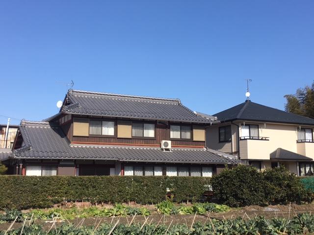 yasu_h_18